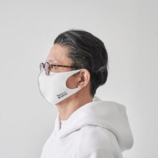 1LDK SELECT - FreshService 即完売 別注VIBTEX2枚 1LDKcomoli