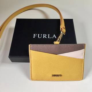 cb08970a7016 Furla - FURLA パスケースの通販 by @NARU's shop|フルラならラクマ, フジサキマチ:ff4edaa0 ...