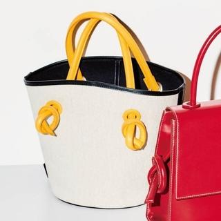 TOMORROWLAND - ヴァジック/VASIC バッグ bag TOMORROWLAND/イエナ