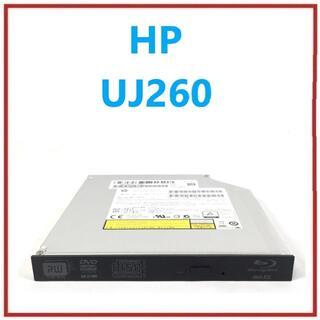 HP - RF-714 HP ブルーレイドライブ 1点