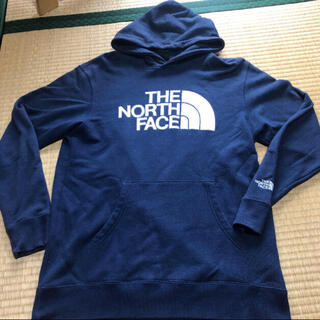 THE NORTH FACE - THE NORTH FACE パーカー 即購入可⭐︎