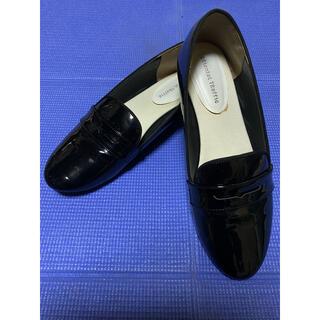 オリエンタルトラフィック(ORiental TRaffic)のローファー(ローファー/革靴)