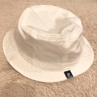 BAYFLOW - 【BAYFLOW】バケットハット 帽子