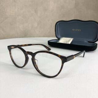 Gucci - GUCCI グッチメガネ 眼鏡