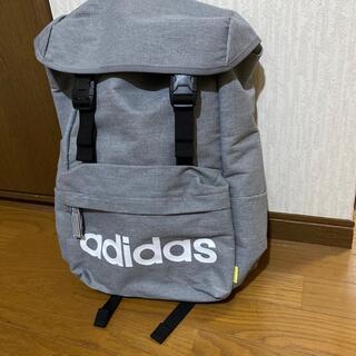 adidas - アディダス リュックサック