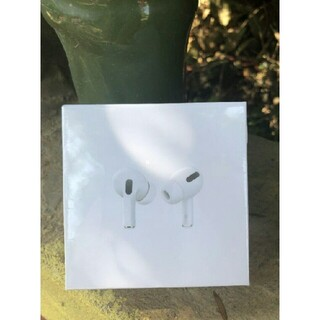 Apple - Apple AirPods Pro 即日発送できます、【正規品 】