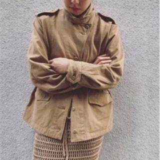 Fabiane Roux - nowosジャケット