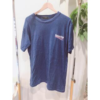 バレンシアガ(Balenciaga)のBALENCIAGA Tシャツ!!(Tシャツ/カットソー(半袖/袖なし))