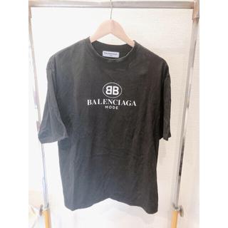 バレンシアガ(Balenciaga)の(Figaro様専用)BALENCIAGA Tシャツ!!(Tシャツ/カットソー(半袖/袖なし))