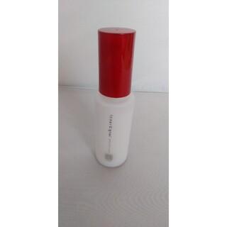 オオツカセイヤク(大塚製薬)のインナーシグナル リジュブネイトミルクG(乳液/ミルク)