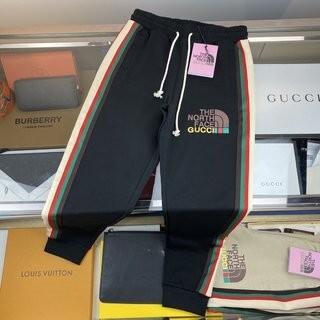 Gucci - 21SS 新品 (GUCCI)  S-72814