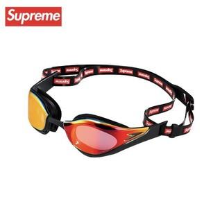 シュプリーム(Supreme)のSupreme Speedo Swim Goggles(マリン/スイミング)