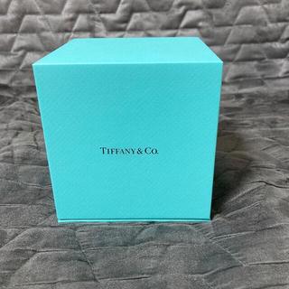 ティファニー(Tiffany & Co.)の【新品未使用】TIFFANY&Co. キャンドル 03(キャンドル)