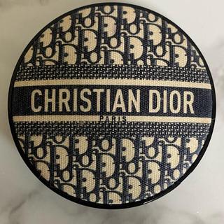 Dior - Dior ディオール クッションファンデ ケースのみ