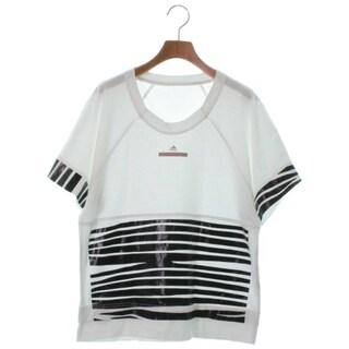 adidas by Stella McCartney - adidas by Stella McCartney Tシャツ・カットソー