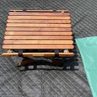 noras サイドテーブル ウォールナット ノラーズテーブル