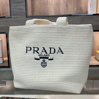 プラダショルダーバッグPRADA