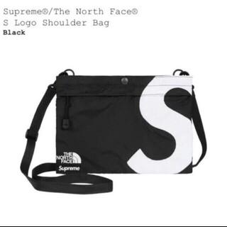 Supreme - 20fw Supreme The North Face S Logo