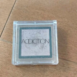 ADDICTION - アディクション ザ アイシャドウ 80 Cry Baby (P)