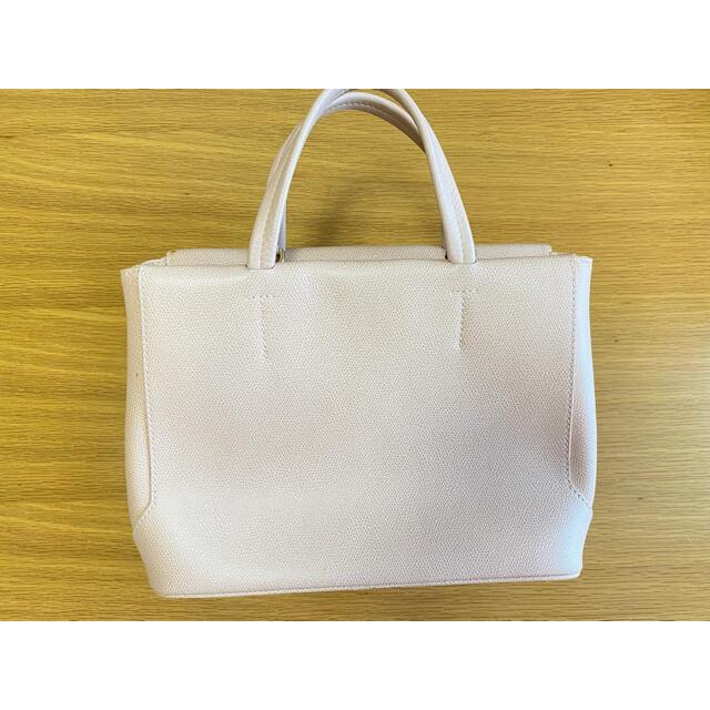 Furla(フルラ)のフルラ ミニバッグ レディースのバッグ(ハンドバッグ)の商品写真