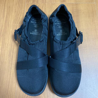 フットザコーチャー(foot the coacher)のフット ザ コーチャー foot the coacher(スリッポン/モカシン)