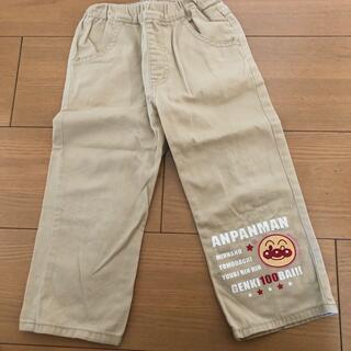 アンパンマン 長ズボン 95センチ