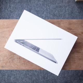 Apple - 新品「 Macbook Pro 2018 / 16GB / 512GB 」