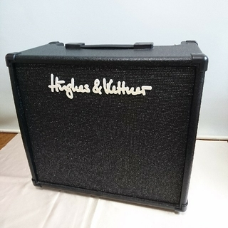 Hughes&Kettner Edition Blue 60-R(ギターアンプ)