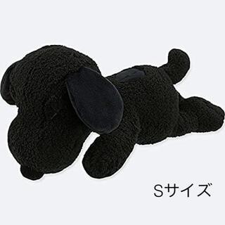 ユニクロ(UNIQLO)のユニクロ × ピーナッツ スヌーピー ぬいぐるみ(ぬいぐるみ)