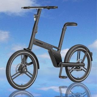 【新品未使用】Honbike(自転車本体)