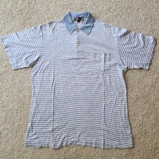 ダックス(DAKS)のダックス 半袖ポロシャツ DAKS(ポロシャツ)