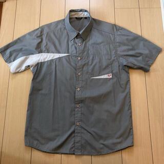 シュプリーム(Supreme)の未使用レア FOX Racing メンズシャツ(モトクロス用品)