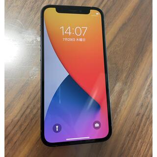 iphone12mini ブラック 128GB
