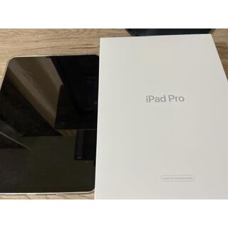 アップル(Apple)のなな様専用(その他)