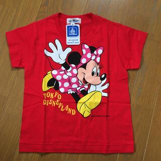 Disney - ディズニー Tシャツ 東京ディズニーランド