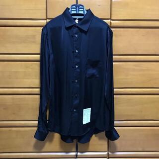 SUNSEA - Soshi Otsuki ending shirt エンディングシャツ 20ss
