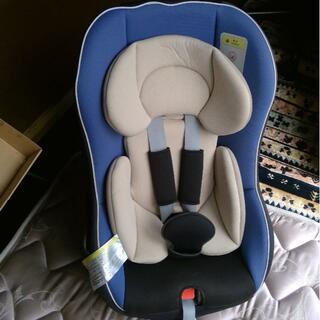トヨタ(トヨタ)のTOYOTA 純正チャイルドシート NEO G-Child baby(自動車用チャイルドシート本体)