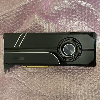 ASUS - ASUS GeForce GTX1070 8GB TURBO