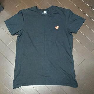 防弾少年団(BTS) - BT21 TATA  Tシャツ(新品)