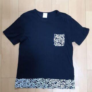 【Keith Haring】Mサイズ Tシャツ✩