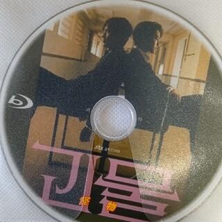 韓国ドラマ 怪物(Blu-ray)