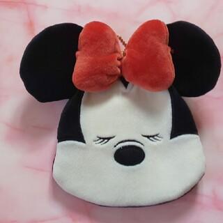 ミニーマウス(ミニーマウス)のミニーマウス(キャラクターグッズ)