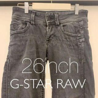 G-STAR RAW - G-STAR RAW デニム
