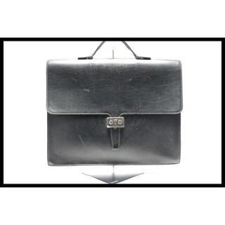 ロエベ(LOEWE)のLOEWE ビジネスバッグ■07fk1527-4(ビジネスバッグ)