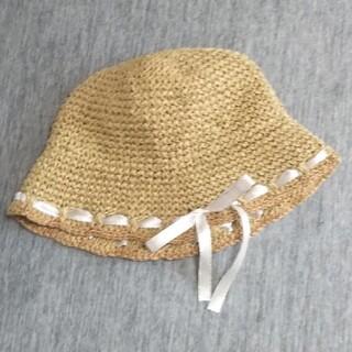 ティンカーベル(TINKERBELL)のティンカーベル ペーパー 帽子 56㎝(帽子)