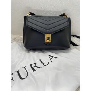 Furla - 週末限定価格15000円 美品 フルラ ショルダーバック