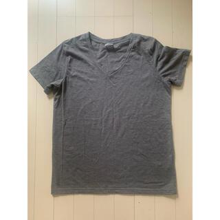 ジャーナルスタンダード(JOURNAL STANDARD)の【未使用】ジャーナルスタンダード Tシャツ(Tシャツ(半袖/袖なし))