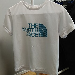 THE NORTH FACE - ノースフェイス半袖T-shirt