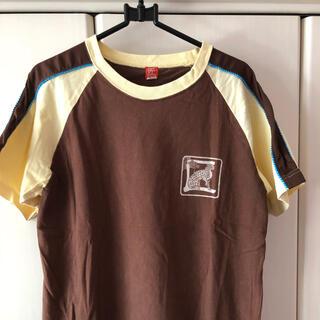 PHERROW'S - フェローズ Tシャツ 匠 和柄