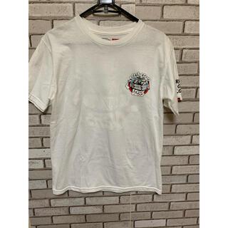 VANS - ☆classic VANS☆ Tシャツ Sサイズ